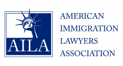 The American Immigration Lawyers Association