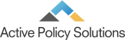 Active Policy Solutions