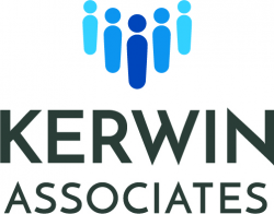 Kerwin Associates