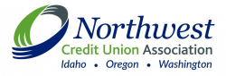 Northwest Credit Union Association