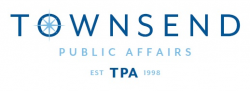Townsend Public Affairs, Inc