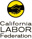California Labor Federation, AFL-CIO