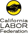 California Labor Federation, AFL-CIO